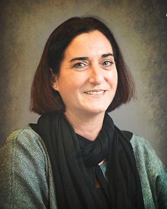 Belen-Vidal-Vicepresidenta-COTSV