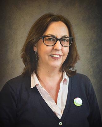 Elena-Garcia-secretaria-COTSV