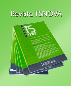 revista-tsnova-banner