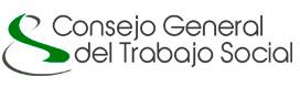 logo_cgts