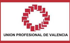 union-profesional-de-valencia-logo