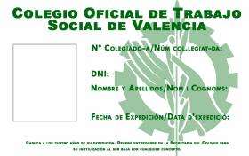 DELANTE carnet VALENCIA 2019 SYDITAR (003)